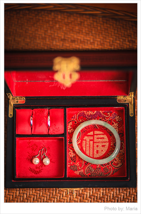 Beijing-Wedding-Photographer-0092