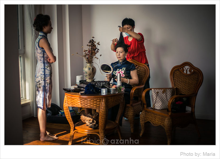 Beijing-Wedding-Photographer-0329
