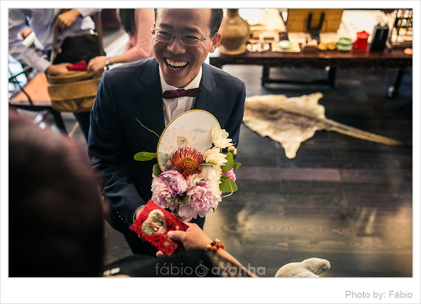 Beijing-Wedding-0355