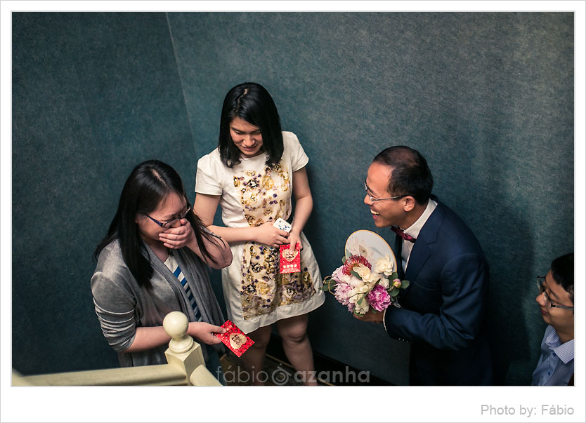 Beijing-Wedding-Photographer-0378