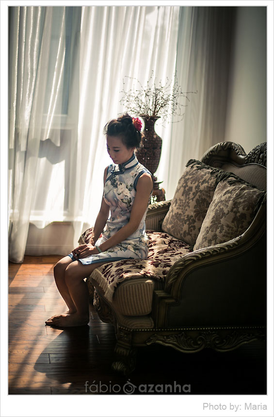 Beijing-Wedding-Photographer-0381