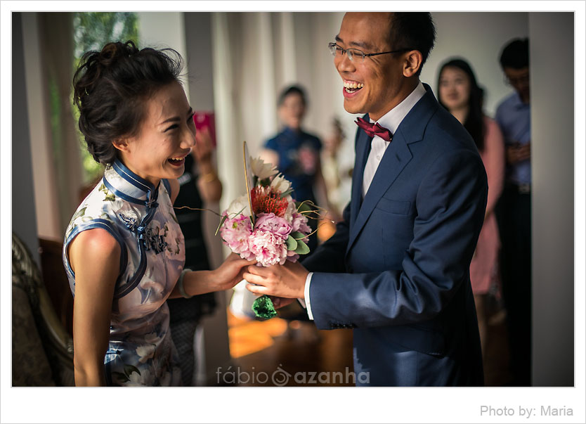 Beijing-Wedding-Photographer-0404