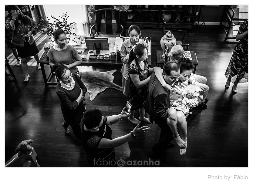 Beijing-Wedding-Photographer-0439