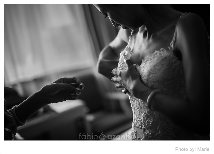 Beijing-Wedding-Photographer-0674