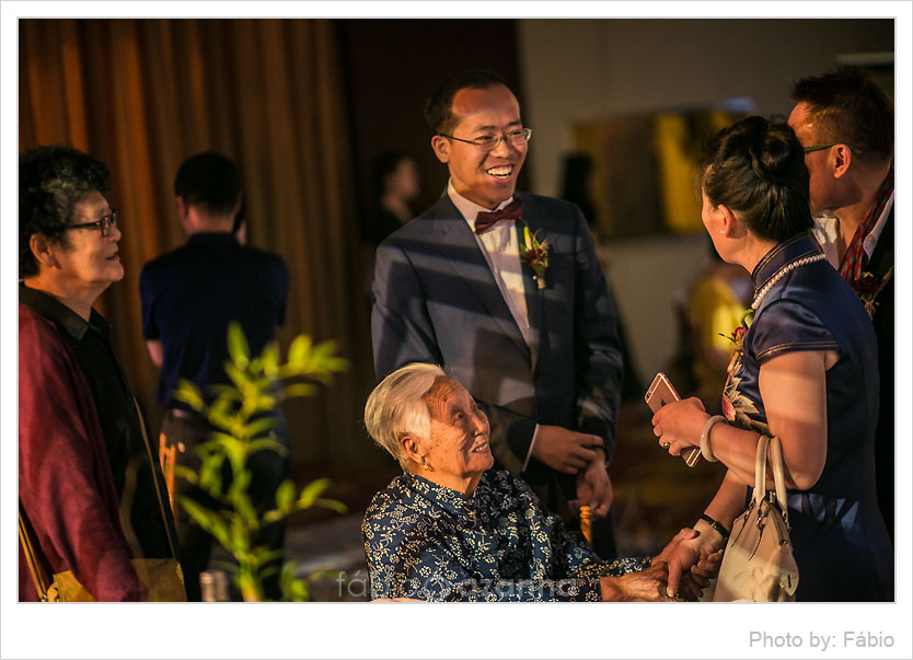 Beijing-Wedding-Photographer-0745