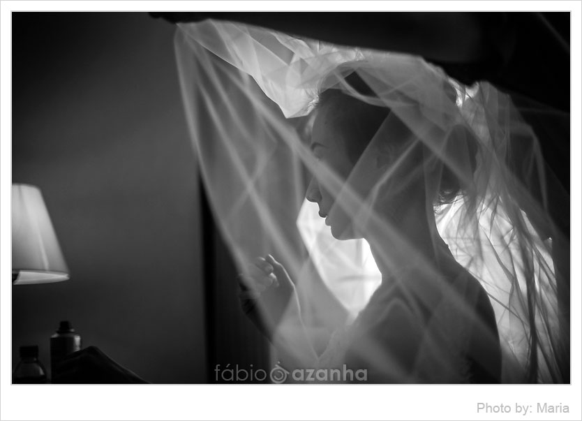 Beijing-Wedding-Photographer-0795