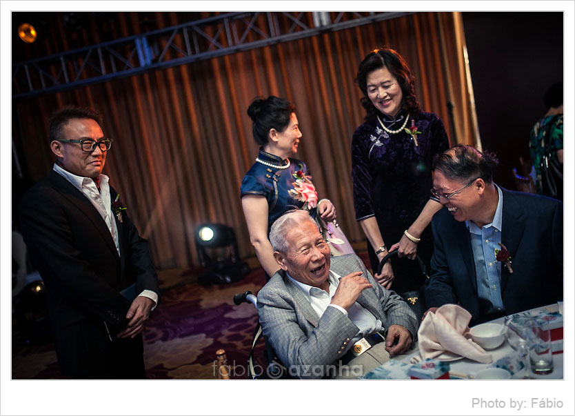 Beijing-Wedding-Photographer-0804