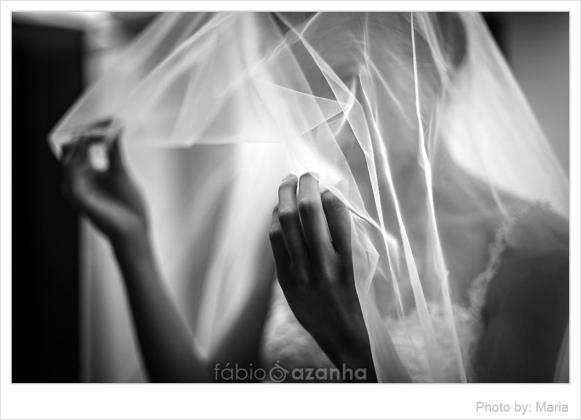 Beijing-Wedding-Photographer-0860