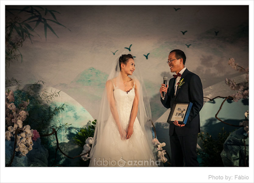 Beijing-Wedding-Photographer-1043