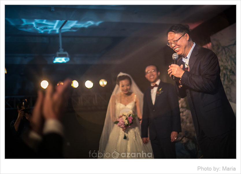 Beijing-Wedding-Photographer-1146