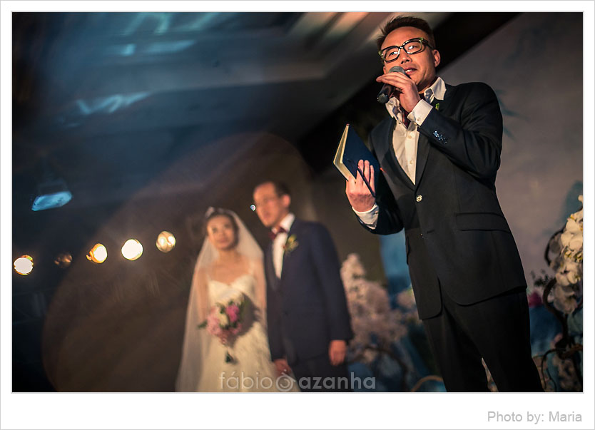 Beijing-Wedding-Photographer-1154