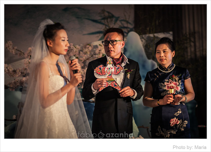Beijing-Wedding-Photographer-1189