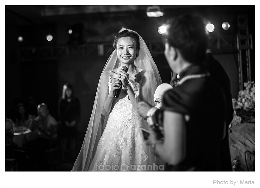 Beijing-Wedding-Photographer-1195