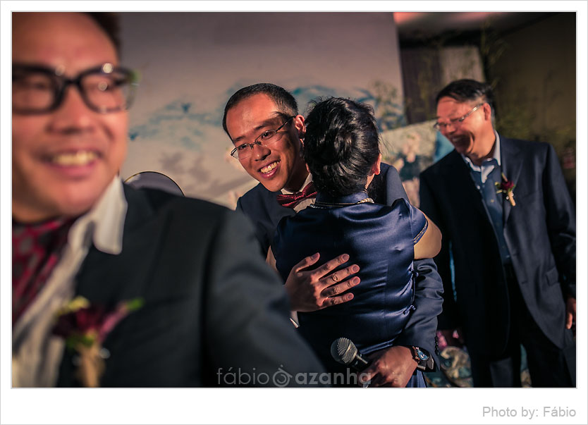 Beijing-Wedding-Photographer-1230