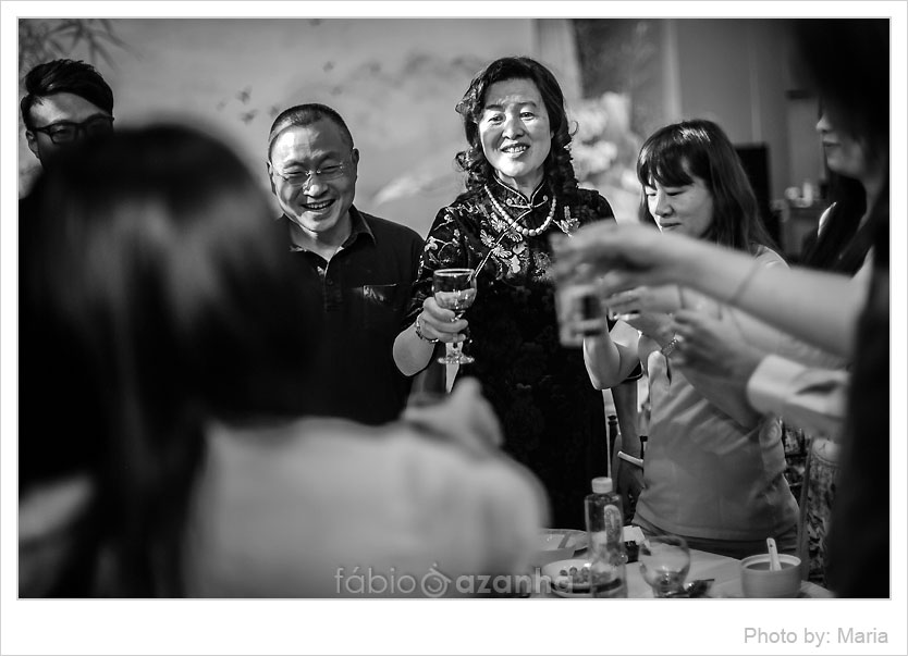 Beijing-Wedding-Photographer-1467