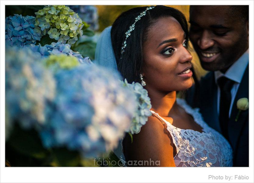 fotografo de casamento Lisboa Portugal