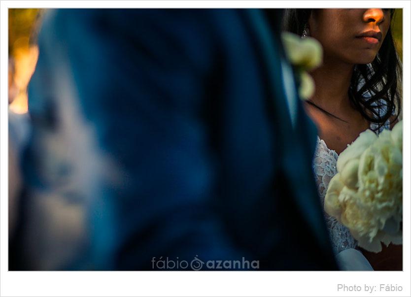 Quinta do Roseiral Casamentos