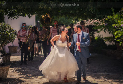 S & P I Quinta do Hespanhol Wedding