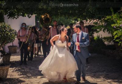 S & P I Quinta do Hespanhol Wedding