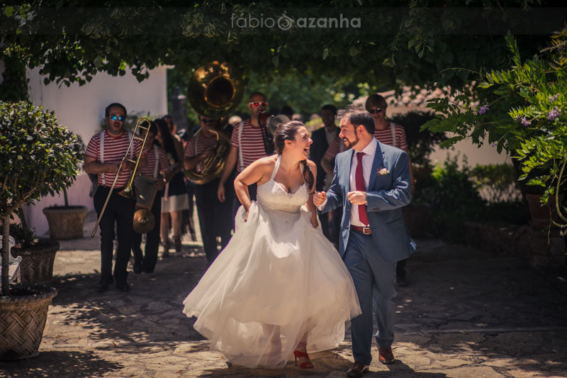 Quinta do Hespanhol Weddings, Fotógrafo de casamentos Portugal